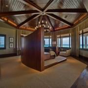 Castillo Caribe Caymen Islands Real Estate 20