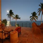 Castillo Caribe Caymen Islands Real Estate 22