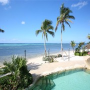 Castillo Caribe Caymen Islands Real Estate 27