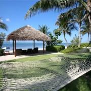 Castillo Caribe Caymen Islands Real Estate 34