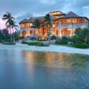 Castillo Caribe Caymen Islands Real Estate 4