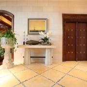 Castillo Caribe Caymen Islands Real Estate 6