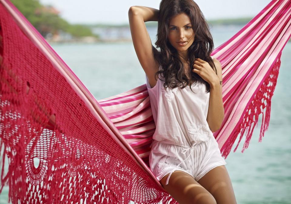 Diana Morales 2