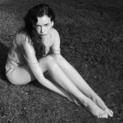 Sarah Stephens 22