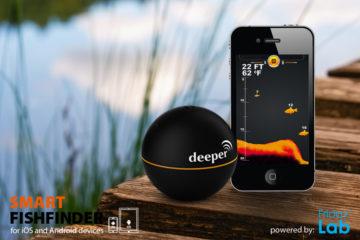 deeper_smart_fishfinder_iphone_press_kit