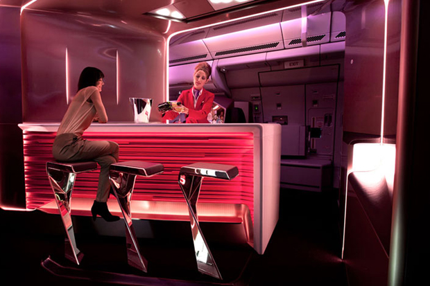 virgin-atlantic-airways-upper-class-bar-cabin-by-vw-bs-studio-1