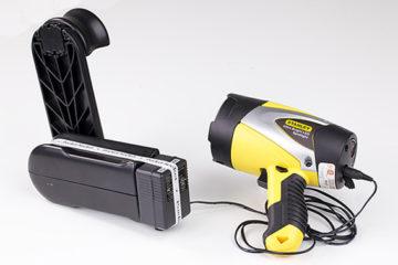 K-TOR-Hand-Crank-Generator-4