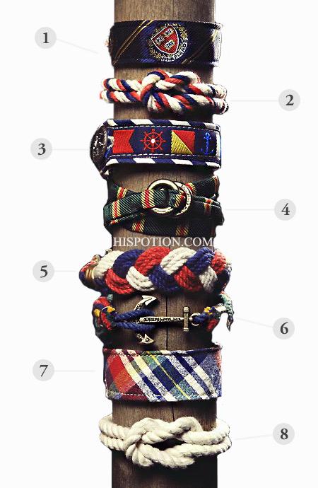 Kiel-James-Patrick-Bracelets