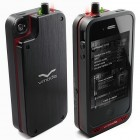 V-Moda Vamp. The iPhone ...