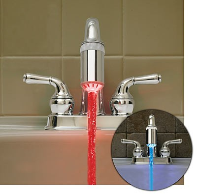 Star Wars Bathroom Set Wire For Design Star Wars Bathroom Routine Beer Can  Track Light LED
