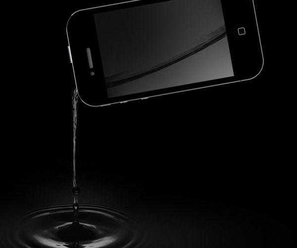 iphone_flask