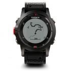 Hidden GPS Watch