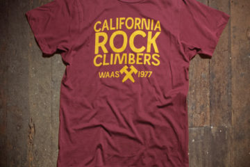 web_ca_rock_tee