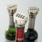 Bottle Combination Lock