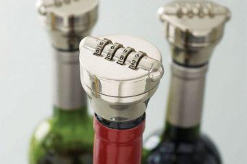 Bottle_Lock-s