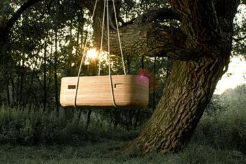 VanJoost-Baby-cradle-noach-tree-swing-1