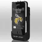 iPhone Case Stun Gun
