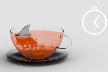 Sharky-Tea-Infuser