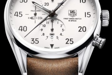 Tag-Heuer-Carrera-Space-X-Watch-620x851