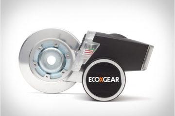 ecoxpower-2