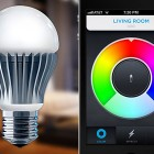LIFX: The Light Bulb Rei...