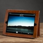 Artisan Leather iPad Cov...