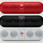 Beats By Dr. Dre Pill Bl...