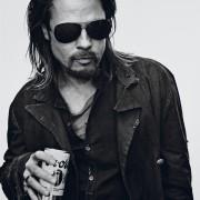 Brad Pitt 93