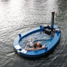 The Hot Tug