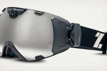 iON-HD-Camera-Goggles-1