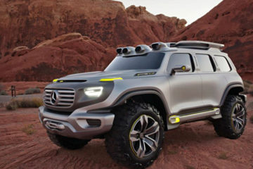 Mercedes-Benz-Ener-G-Force-1