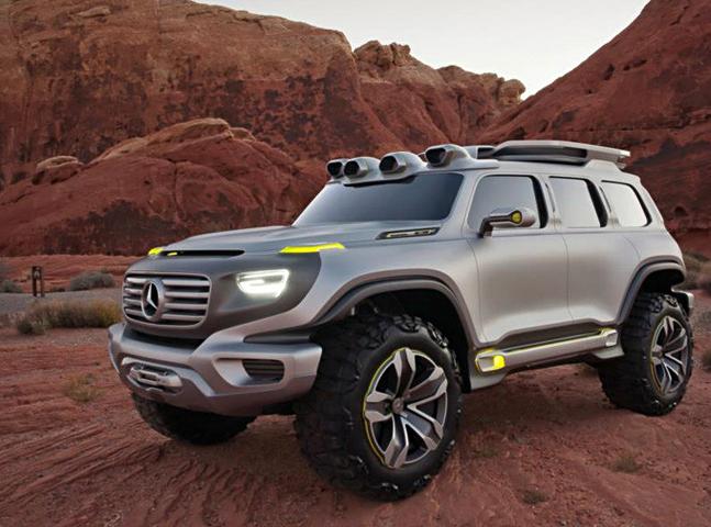 Mercedes-Benz-Ener-G-Force-1