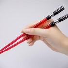Star Wars Lightsaber Cho...