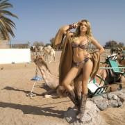 That Super Hot Woman 39