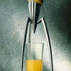 Juicy Salif Citrus Squee...