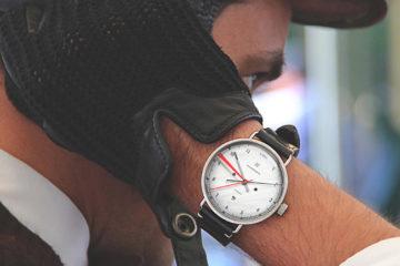 timekeeping-autodromo-monoposto-gear-patrol-2