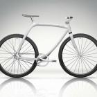Metropolitan Bike By Riz...