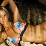 Genevieve Morton Sexiest Photo 25