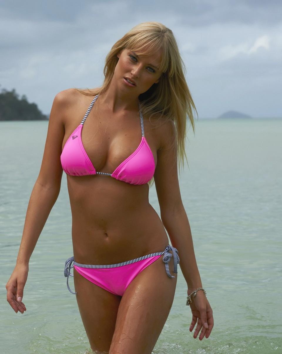 Genevieve Morton Sexiest Photo 56
