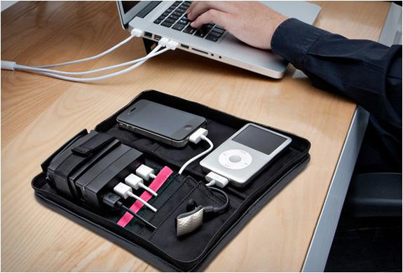 aviiq-portable-power-station