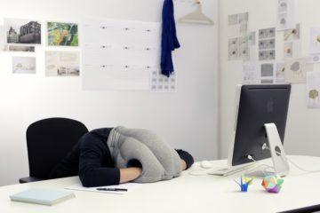 ostrich_pillow-4