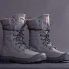 Palladium Boots By Richa...