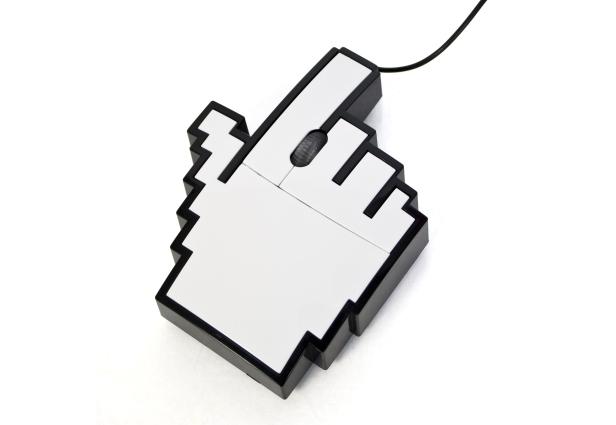 pixel-mouse11