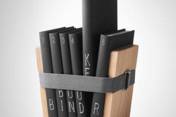 Book-Binder-Bookend-by-Christoffer-Martens-1