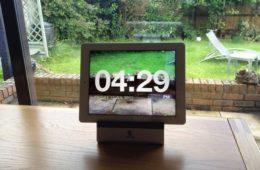 Chameleon-Clock-App-by-Netwalk