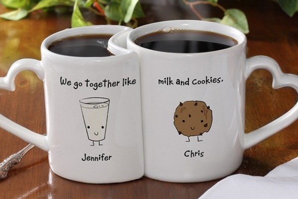 Personalized-Romantic-Mug-Set-2