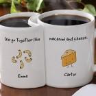 Personalized Romantic Mu...