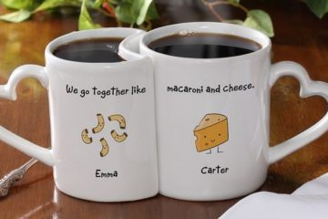 Personalized-Romantic-Mug-Set-3