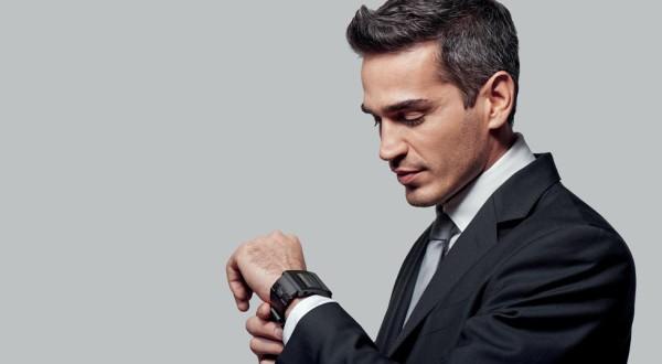 classy-italian-imwatch-suit