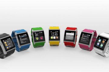 color-smart-watch